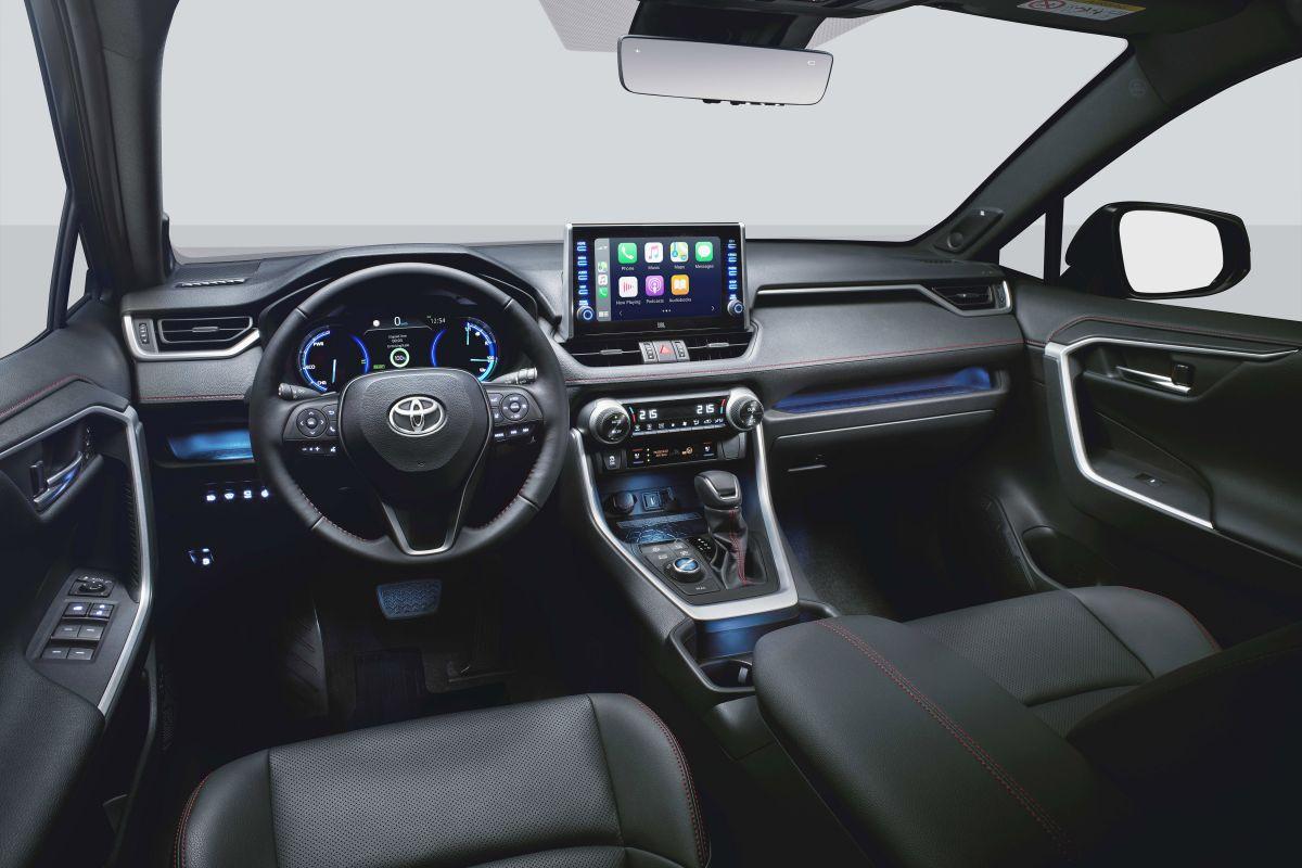 2019 - [Toyota] RAV 4 V - Page 3 B39ychwbxb3v
