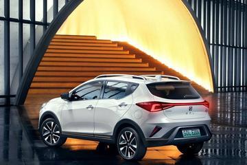 Volkswagen pompt 2 miljard euro in Chinese EV's
