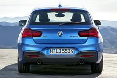Kwartaalrecord voor BMW