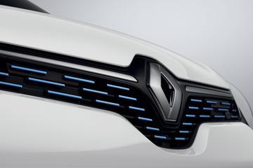 Staatssteun voor PSA en Renault