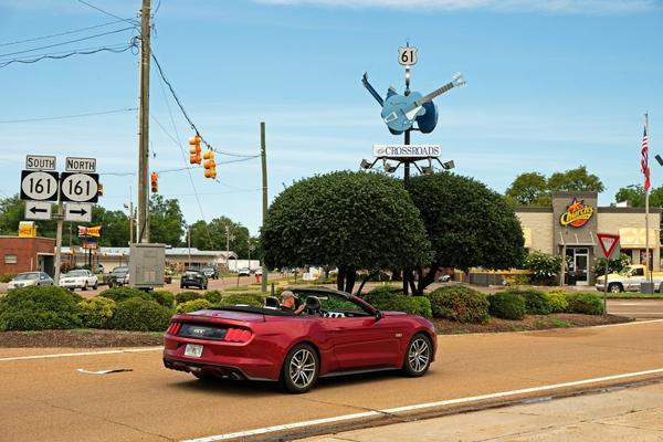Auto-industrie bezorgd over importtarieven