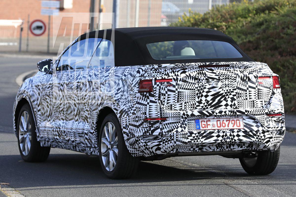 2020 - [Volkswagen] T-Roc cabriolet  Bejyqb3buz61