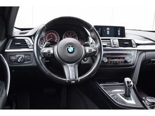 BMW 335d xDrive Touring Executive (2014)
