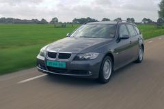 BMW 3-serie (E90) - Occasion Aankoopadvies