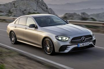 Daimler riskeert verkoopverbod na uitspraak rechter