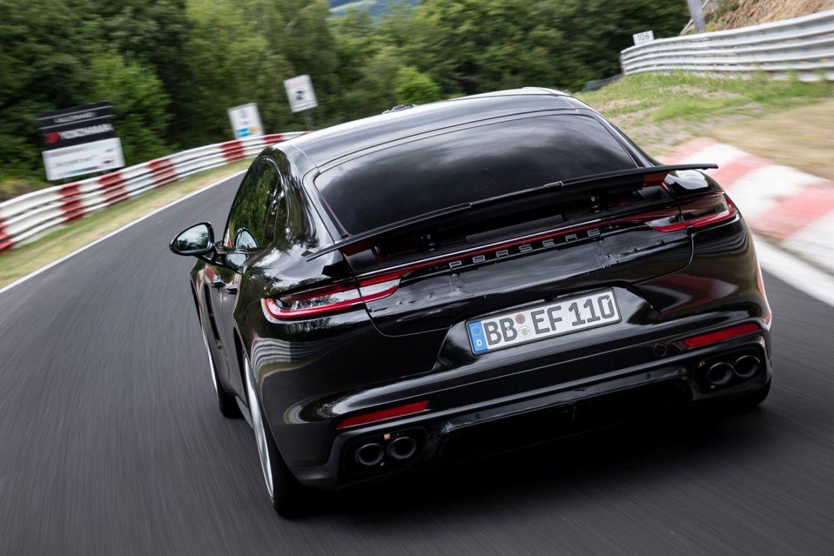 2020 - [Porsche] Panamera II restylée  Bo8ydtub42ff