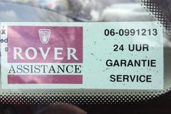 Rover Assistance