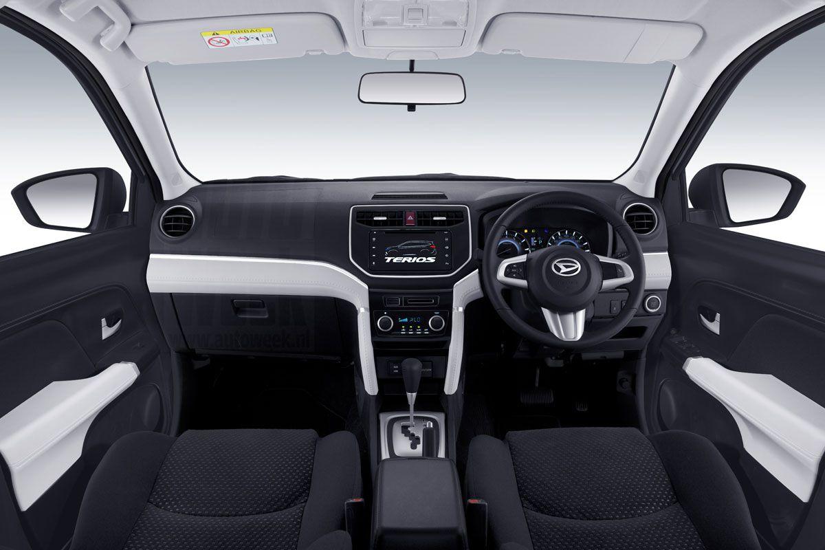 2018 - [Daihatsu] Terios III Bovy6mab0ylh