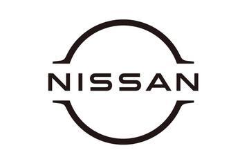 Nieuwe logo's voor Nissan en Z-modellen op komst