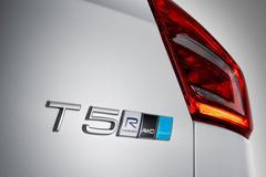 Polestar AWD-upgrade voor Volvo-modellen