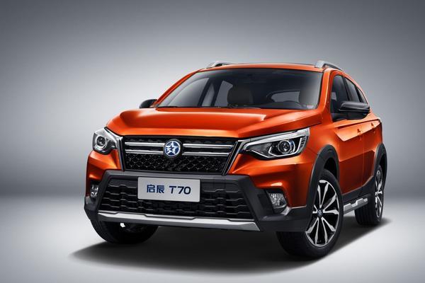 'Nissan schroeft Chinese productie stevig op'