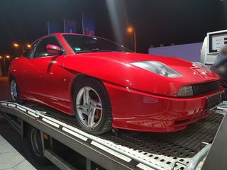 Fiat  (1999)