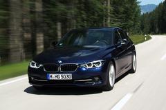 Rij-impressie - BMW 340i