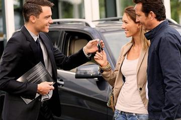 Wat kost de autoverzekering?