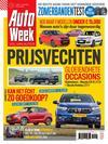 AutoWeek 14 2021