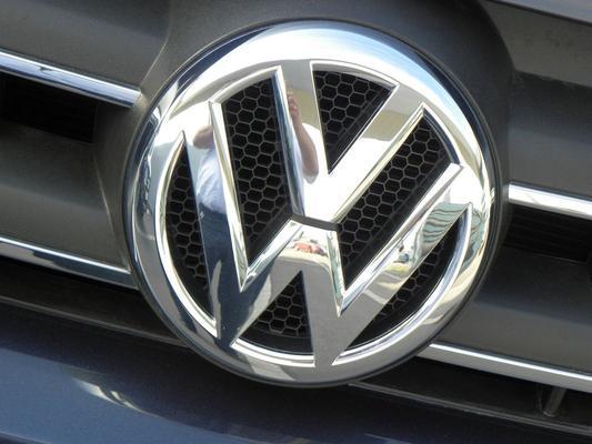 Invallen bij Volkswagen om loon or-baas
