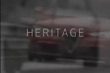 Heftige Alfa Romeo Giulia 'GTA' op komst