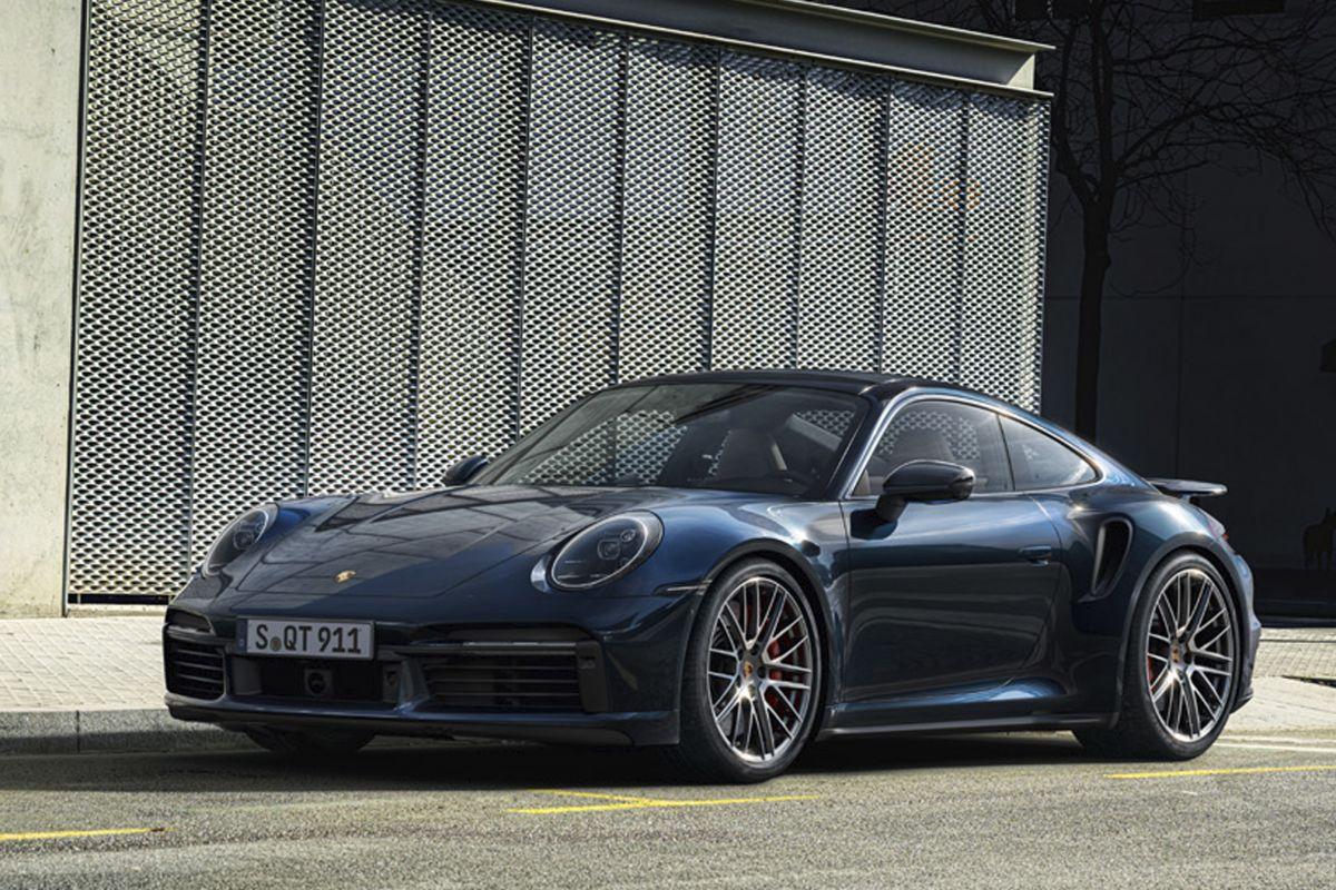 2018 - [Porsche] 911 - Page 20 Cdbylwhbxc3g