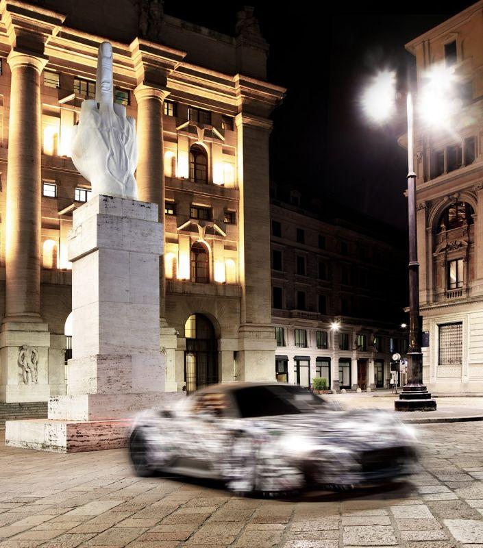 2020 - [Maserati] MC20 - Page 2 Cfaya3qbhxyw