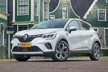 Renault verkoopt belang in Daimler