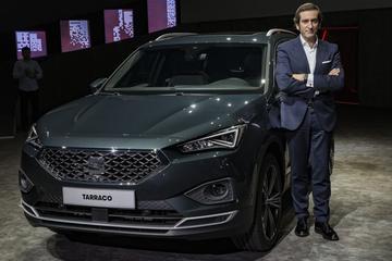 'Nieuwe hoofdontwerper Dacia en Lada nu al vertrokken'