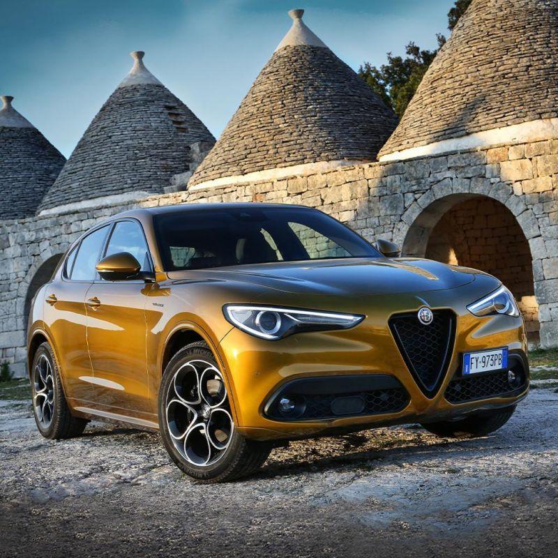 2017 - [Alfa Romeo] Stelvio [Tipo 949] - Page 34 Cwhyek0b3s3a