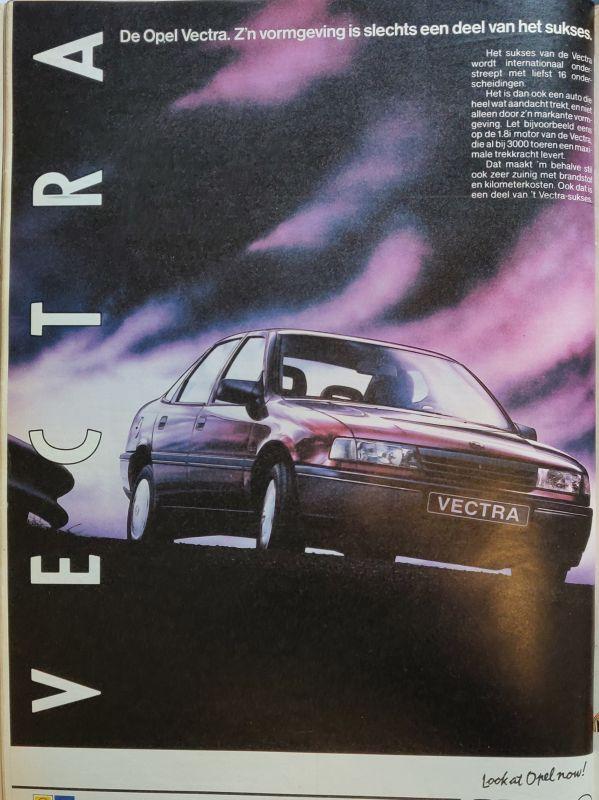 Techzle 47 1990