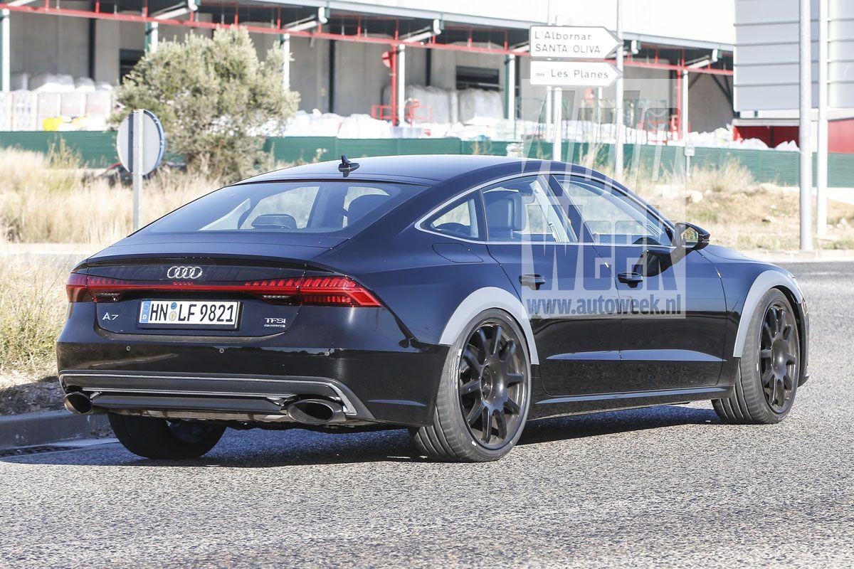 2017 - [Audi] A7 Sportback II - Page 8 D74y9xvbfj19