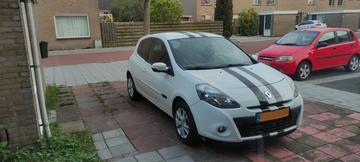 Renault Clio 1.5 dCi 85 ECO Collection (2012)