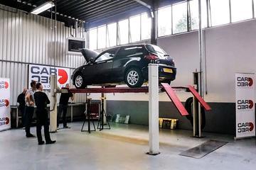 'Een Franse of Italiaanse auto? Ga voor de facelift' - AutoWeek podcast