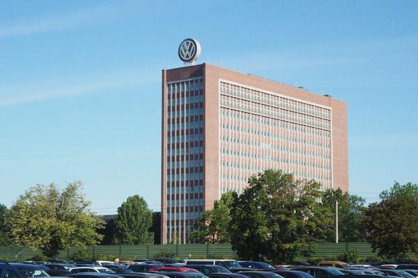 Eerste Volkswagen-klant krijgt vergoeding dieselschandaal