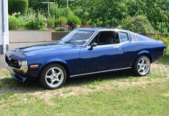 Toyota  (1974)