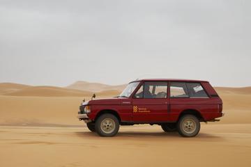 Range Rover 'Velar' (1968)