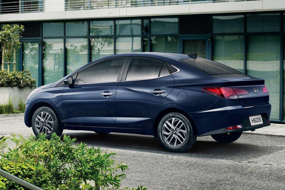 2020 - [Hyundai] HB20 (Brésil)  Di5yxl4bzsw3