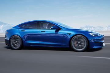 Tesla gaat nikkel uit Australië afnemen