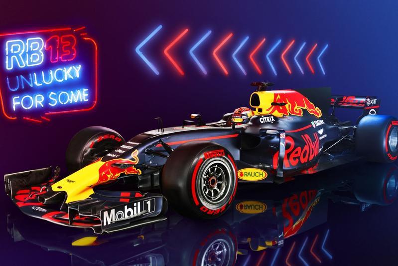 Aston Martin en Red Bull kruipen naar elkaar toe
