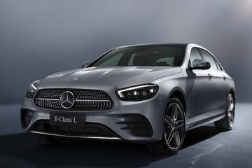 Daimler gaat voor groei in China