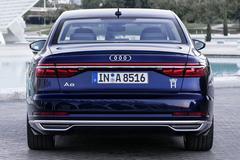 'Audi wil Horch-naam laten terugkeren'