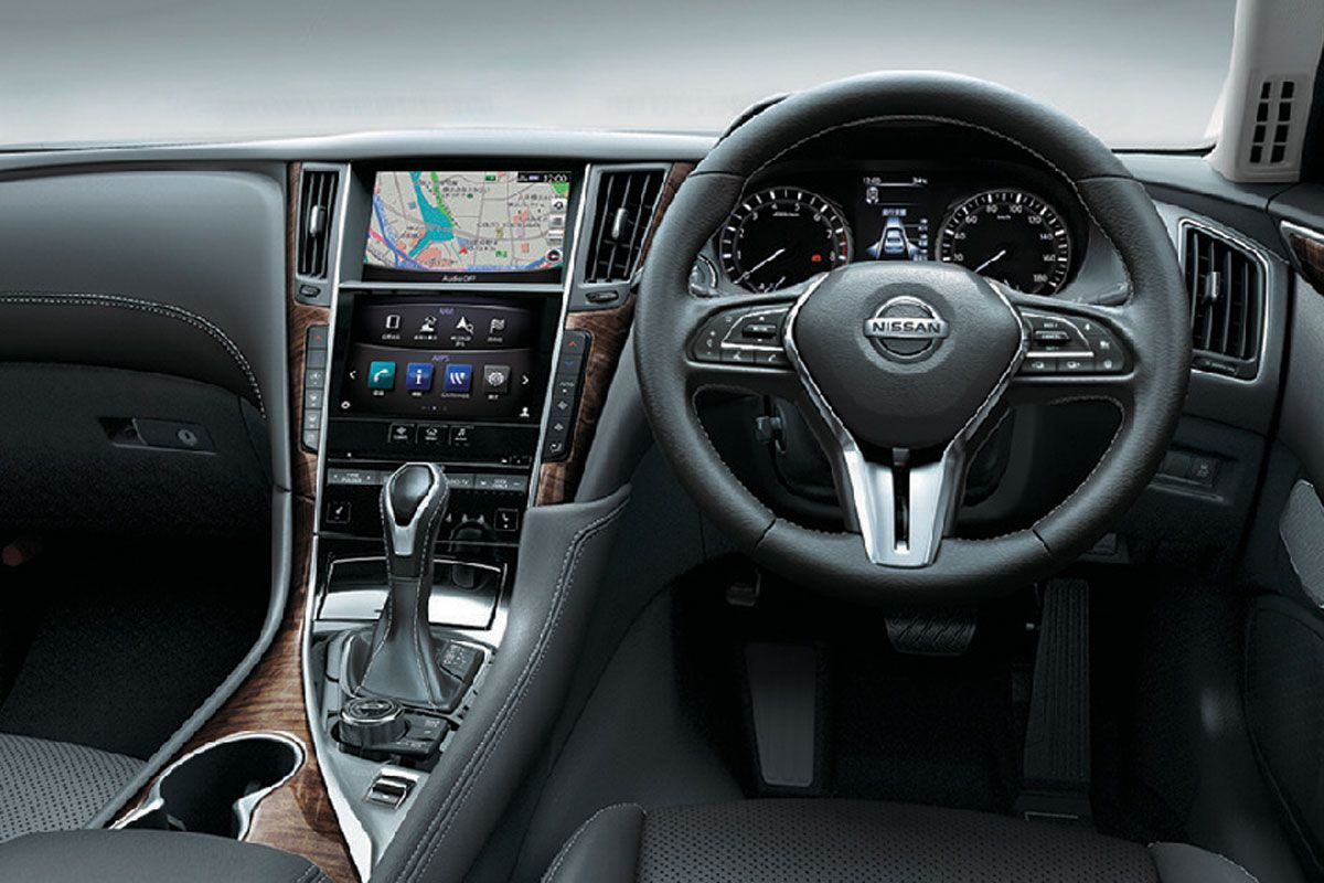 2014 - [Infiniti] Q50 - Page 7 Dxwyoitbyouq