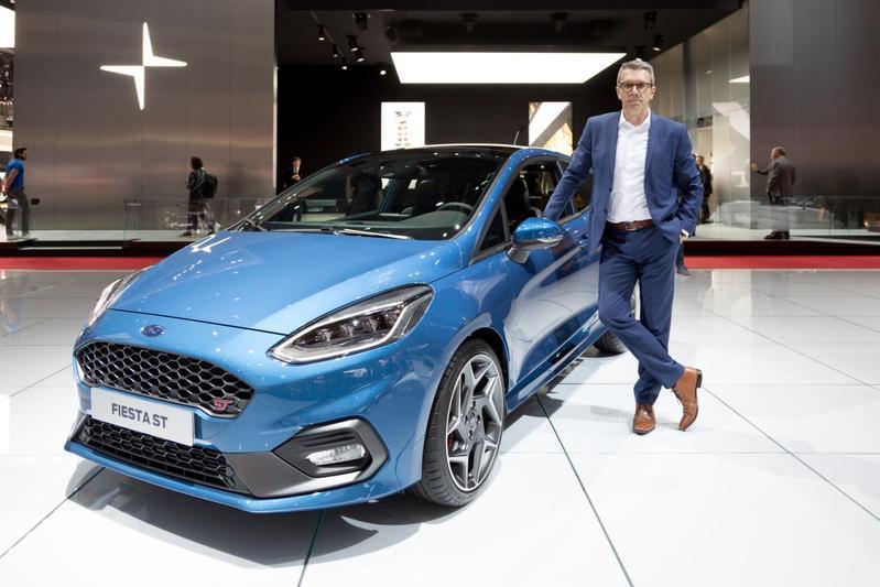 Autoweek 2 2019 Ford Leo Roeks