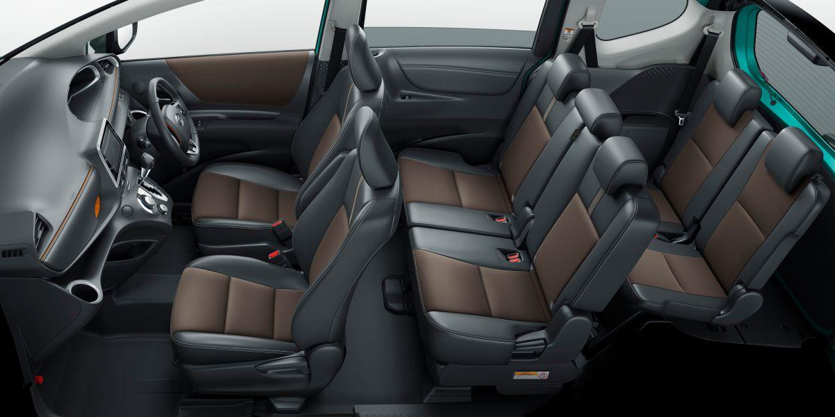 2015 - [Toyota] Sienta - Page 2 Ectytt5baay4