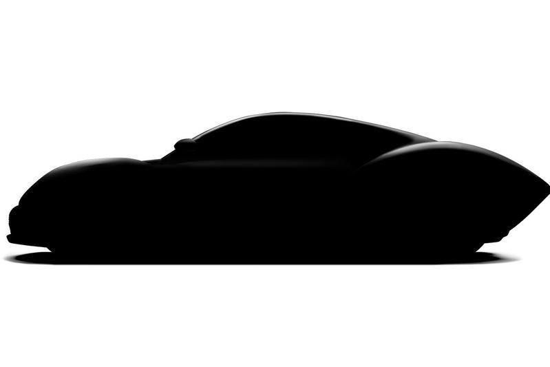 Hispano Suiza keert terug als EV-fabrikant