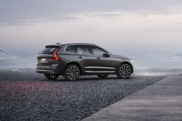 Corona-ellende goed voelbaar bij Volvo
