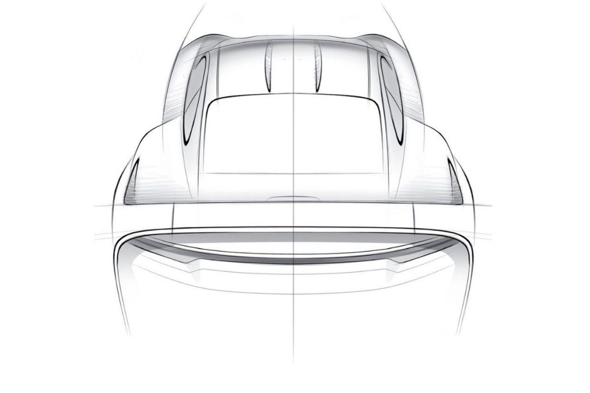[Actualité] Porsche  - Page 7 Eldyh95bx2pv