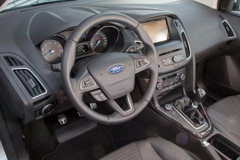 boston lease muzi deals down specials htm the focus ford ma at serving