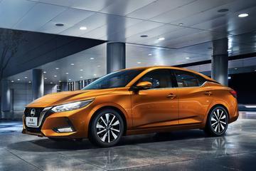Weer meer auto's verkocht in China
