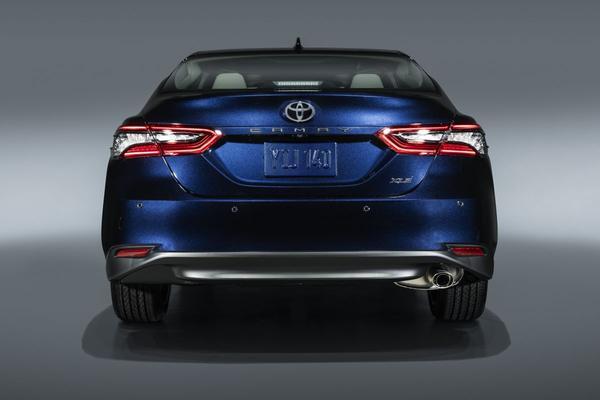 Toyota ziet winst verdampen