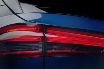 Nissan toont stukje nieuwe Qashqai