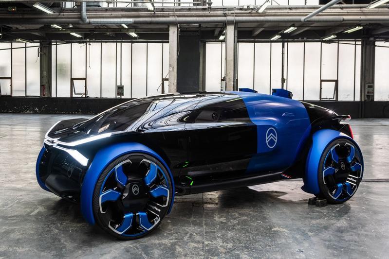 Citroën 19_19 3