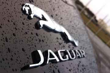 'Jaguar wordt luxemerk in Bentley-territorium'
